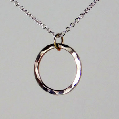 Ringanhänger Silber 1.jpg 416x416 - Ringanhänger Silber