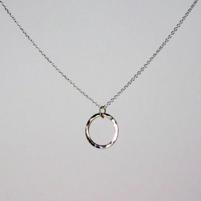 Ringanhänger Silber 2.jpg 416x416 - Ringanhänger Silber