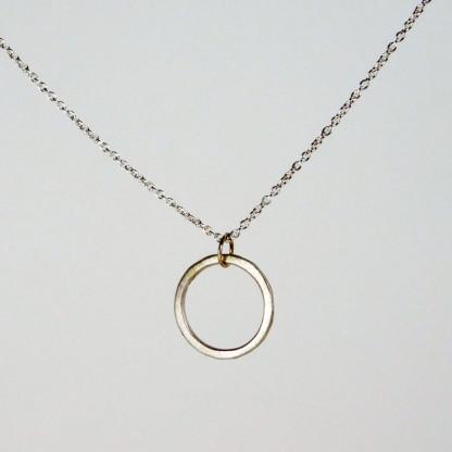 Ringanhänger Silber 3.jpg 416x416 - Ringanhänger Silber