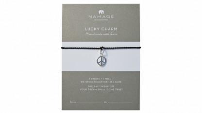 Schmuck Armbaendchen Wunschband Peace silber 416x234 - Armband Wunschband Peace Silber