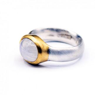 Schmuck kaufen Ring Andi Mondstein_