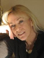 Schmuck kaufen von Claudia Schoeldgen - Schmuck von Claudia Schöldgen