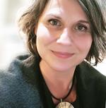 Schmuck von Christine Rozina - Halsketten kaufen