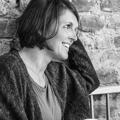 Schmuck von Schmuckdesignerin Sofia Beilharz online kaufen - Halsketten kaufen