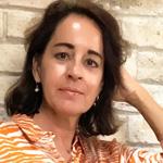 Schmuckdesignerin Annette Schleer vom Label Everlove - Unsere Schmuck-Designer und Goldschmiede
