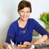 Schmucknaht Online Shop Schmuck von Sabine Krumm - Ringe kaufen