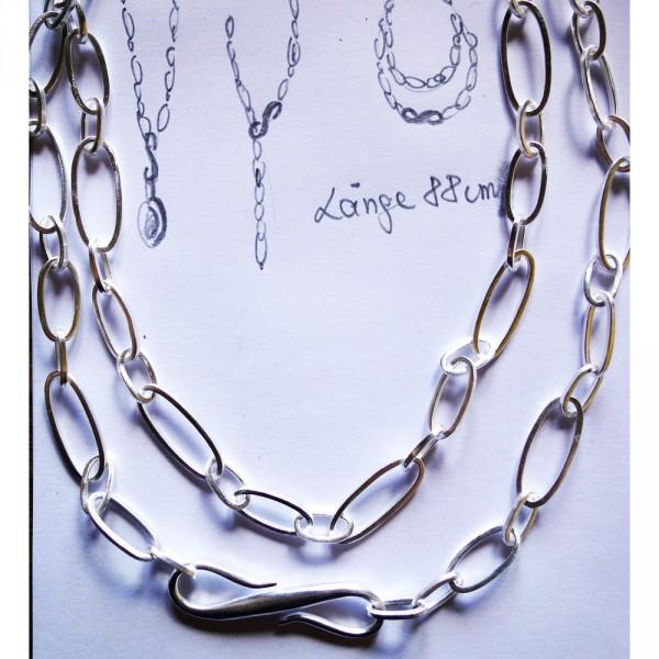 Silberkette NK S 600x600 - Silberkette NK S