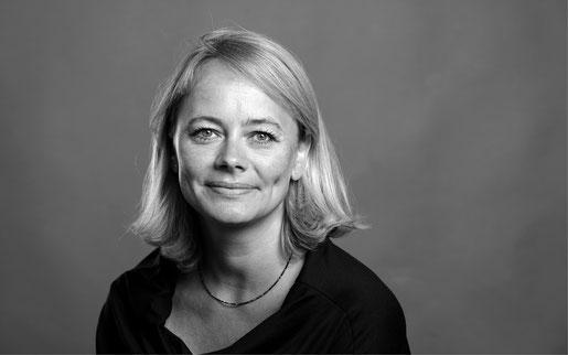 Christina Trumpler, Goldschmiedemeisterin