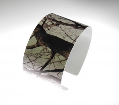 armreifen aus Alu sommerreifen tree schwarz weiß 416x365 - Sommerreifen tree
