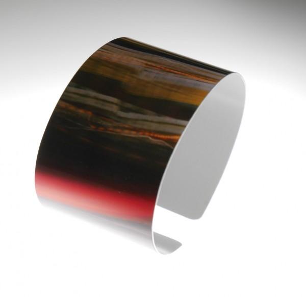 armreifen aus Aluminium sommerreifen redstripe 600x581 - Sommerreifen redstripe