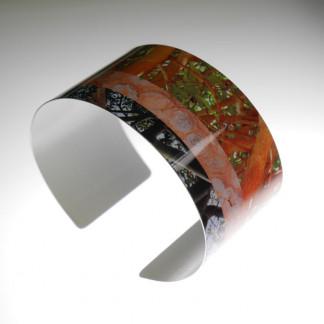 armreifen aus aluminium sommerreifen 3stripes 324x324 - Sommerreifen 3 stripes
