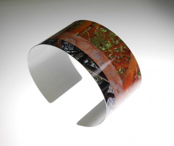 armreifen aus aluminium sommerreifen 3stripes 600x505 - Sommerreifen 3 stripes