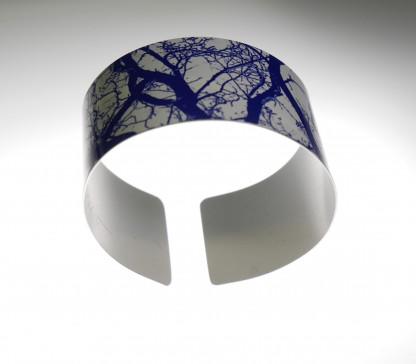 armreifen sommerreifen tree blue 416x364 - Sommerreifen tree