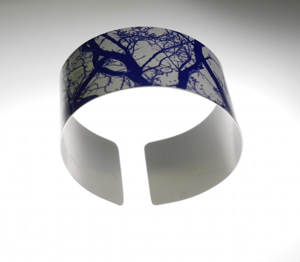 armreifen sommerreifen tree blue 600x525 - Sommerreifen tree