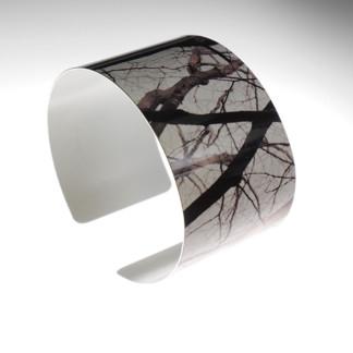 armreifen sommerreifen tree schwarz weiß 324x324 - Sommerreifen tree