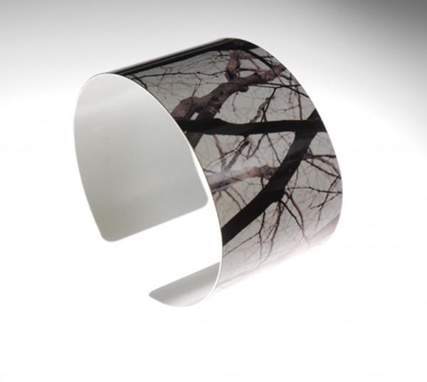 armreifen sommerreifen tree schwarz weiß 600x537 - Sommerreifen tree