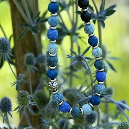 halskette black ballerina bluejeans 416x416 - Halskette Black Ballerina 12 (Farbauswahl)