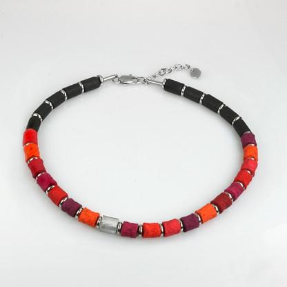 halskette black tao tiziano 416x416 - Halskette Black Tao (Farbauswahl)