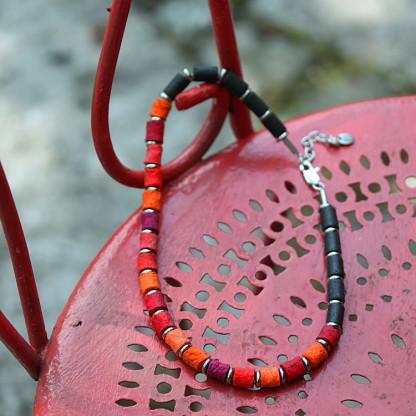 halskette collier tao tiziano 3 416x416 - Halskette Black Tao (Farbauswahl)