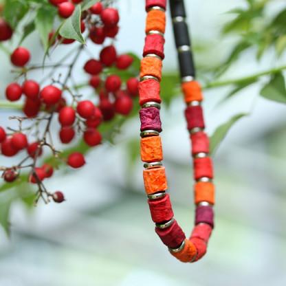 halskette collier tao tiziano 416x416 - Halskette Black Tao (Farbauswahl)