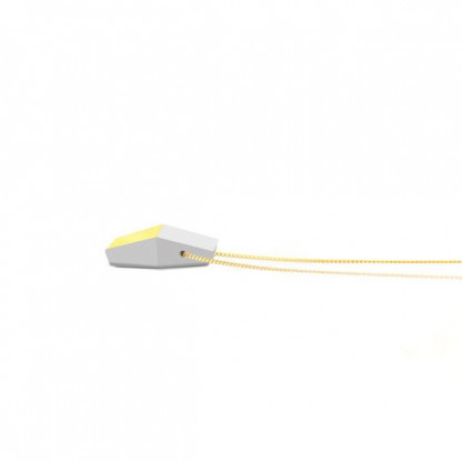"""kette lang ambivalenz grau gold 174 416x416 - Kette lang """"Ambivalenz"""" Grau-Gold"""