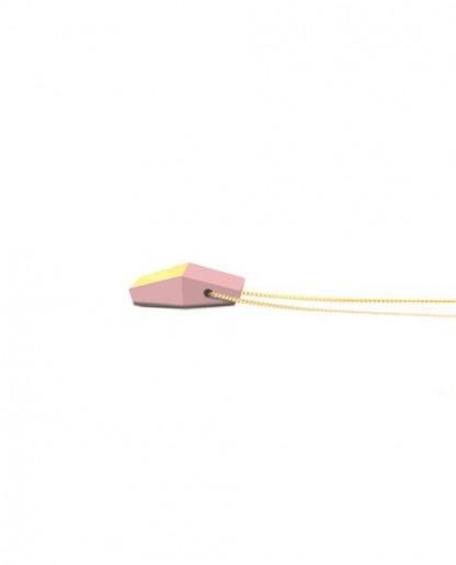 "kette lang ambivalenz rosa gold 48 416x515 - Kette lang ""Ambivalenz"" Rosa-Gold"