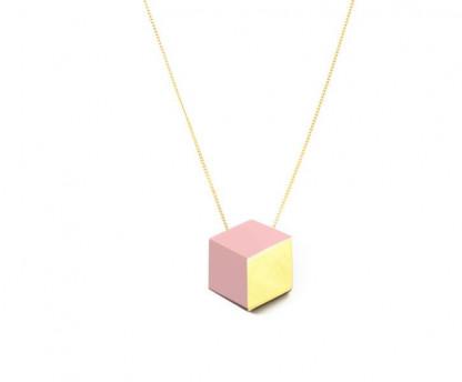 "kette lang ambivalenz rosa gold 49 416x344 - Kette lang ""Ambivalenz"" Rosa-Gold"