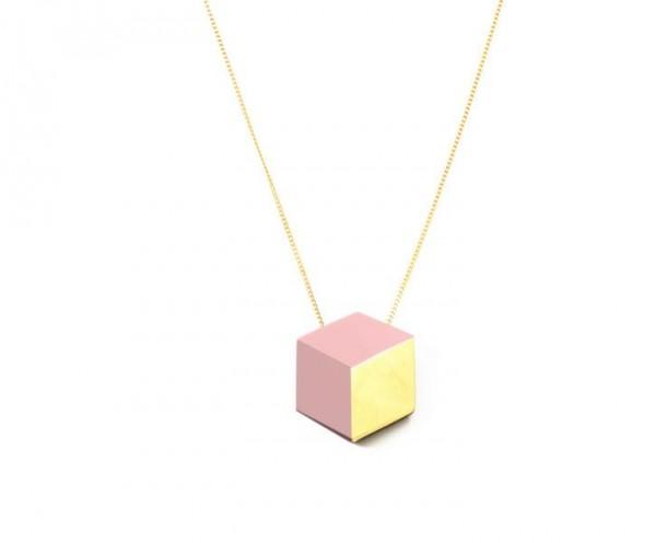 "kette lang ambivalenz rosa gold 49 600x496 - Kette lang ""Ambivalenz"" Rosa-Gold"