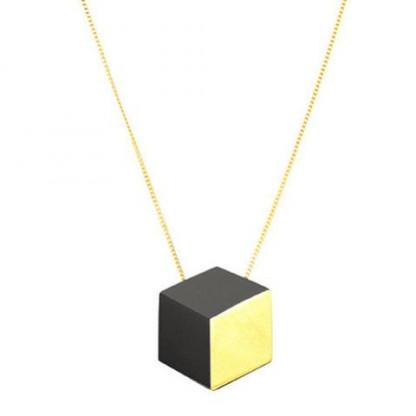 "kette lang ambivalenz schwarz gold 168 416x416 - Kette lang ""Ambivalenz"" Schwarz-Gold"