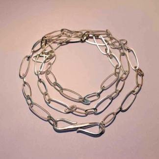 kreativer schmuck silberkette nk s 324x324 - Silberkette NK S