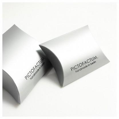 "ohrstecker purismus pastel grun s 201 416x416 - Ohrstecker ""Purismus"" Hellgrün"
