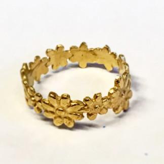 """ring blumenreigen 324x324 - Ringchen """"Blumenreigen"""""""