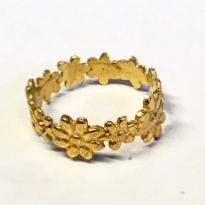 """ring blumenreigen 416x416 - Ringchen """"Blumenreigen"""""""