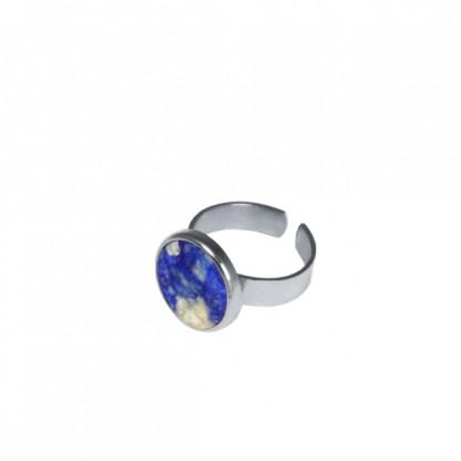 ring fairy atlantis hochglanz 416x416 - Edelstahlring Fairy Hochglanz