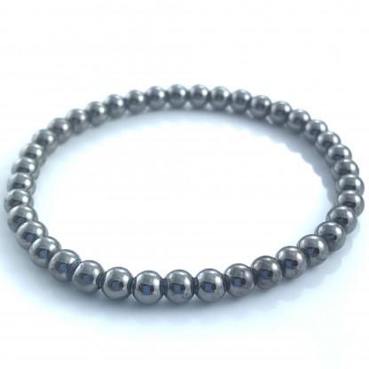 schmuck kaufen Armband Spheres 1001 312 schwarz vom schmuckdesigner 416x416 - Armband Spheres
