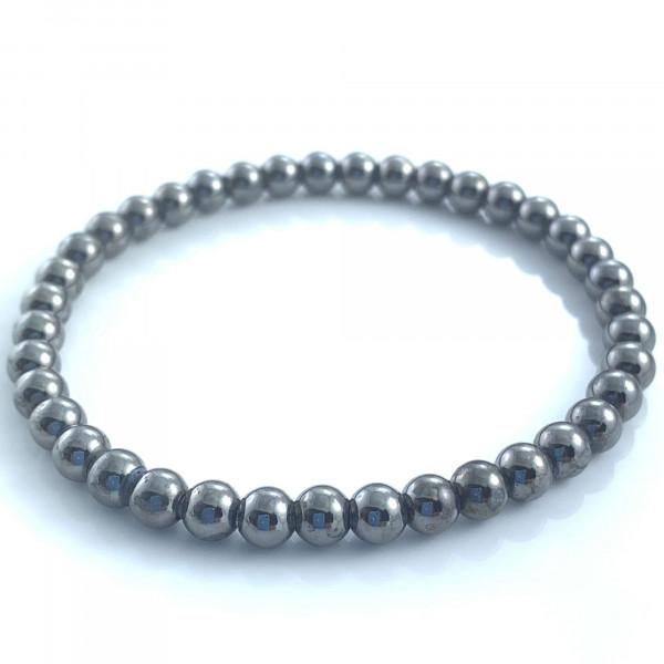 schmuck kaufen Armband Spheres 1001 312 schwarz vom schmuckdesigner 600x600 - Armband Spheres