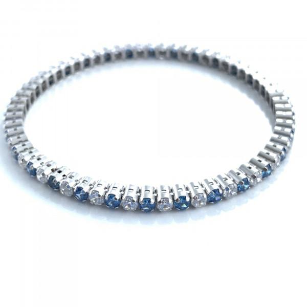 schmuck kaufen Armband Starlight 1001 320 liegend vom schmuckdesigner.jpg 600x600 - Armband Starlight