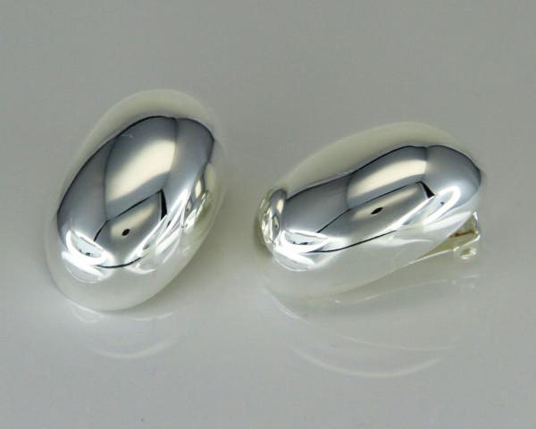 schmuck kaufen Ohrclip Beetle 6001 756 600x480 - Ohrclip Beetle Silber