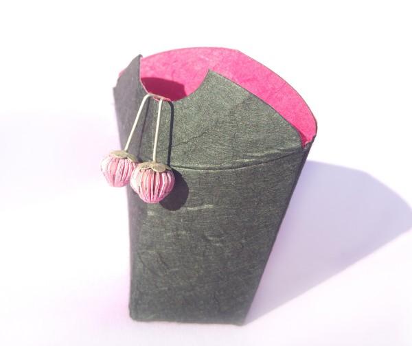 schmuck kaufen Ohrhänger Berry 600x504 - Ohrhänger Berry