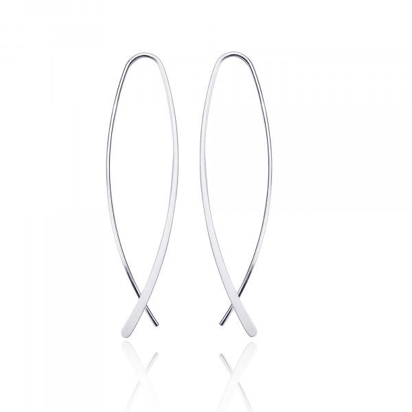 schmuck kaufen Ohrhänger Sail mini 6001 842 600x600 - Ohrhänger Sail Mini