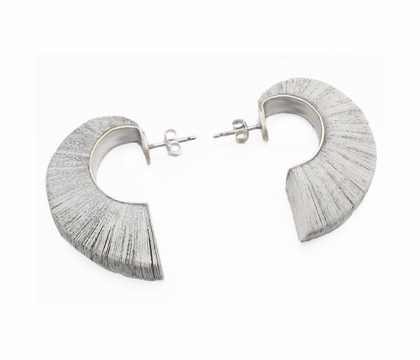 schmuck kaufen Ohrringe Wings 600x514 - Ohrringe Wings