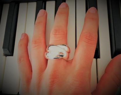 schmuck kaufen Ring Darling 8001 536 am Klavier 416x329 - Ring Darling aus massivem Silber