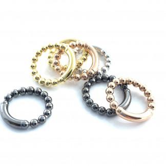 schmuck kaufen Ring Spheres 8001 579 bunt 324x324 - Ring Spheres