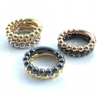 schmuck kaufen Ring Spheres 8001 579 gestapelt 416x416 - Ring Spheres