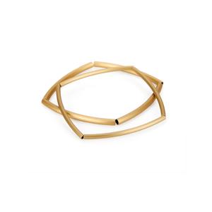 schmuck kaufen gold armband arco 16 - Armband arco
