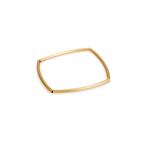 schmuck kaufen gold armband arco 17 - Armband arco