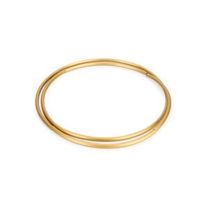 schmuck kaufen gold halskette arco 31 - Halskette arco