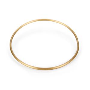 schmuck kaufen gold halsreif cherchio 29 - Halsreif cherchio