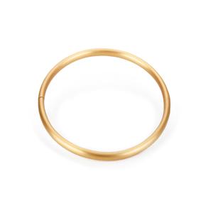 schmuck kaufen gold halsreif rondo 30 - Halsreif rondo