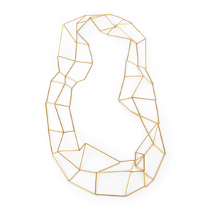 schmuck kaufen natur halskette catena I 23 - Halskette catena I